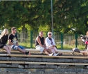 fot-tomasz-sowa-img_8355