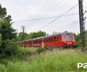 foto025