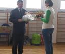 dyrektor-szkoly-w-podleszanach-i-p-malgorzata-florian