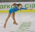 jazda-figurowa-na-lodzie_046