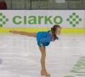 jazda-figurowa-na-lodzie_047