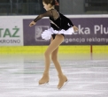 jazda-figurowa-na-lodzie_051