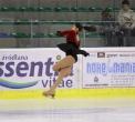 jazda-figurowa-na-lodzie_059