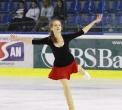 jazda-figurowa-na-lodzie_091