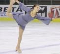 jazda-figurowa-na-lodzie_103