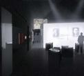 04-fot-arch-muzeum-zamek-w-lancucie