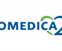 Promedica24_Logo