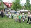 przedszkolaki_2