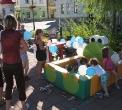 21sierpnia2011-promocja-przedszkolaczka-1