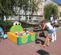 21sierpnia2011-promocja-przedszkolaczka-31