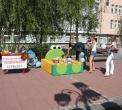 21sierpnia2011-promocja-przedszkolaczka-32