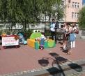 21sierpnia2011-promocja-przedszkolaczka-34