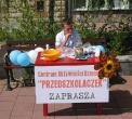 21sierpnia2011-promocja-przedszkolaczka-39