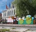 21sierpnia2011-promocja-przedszkolaczka-40