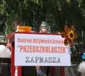 21sierpnia2011-promocja-przedszkolaczka-42