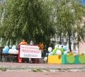 21sierpnia2011-promocja-przedszkolaczka-44