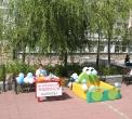21sierpnia2011-promocja-przedszkolaczka-46