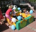 21sierpnia2011-promocja-przedszkolaczka-50