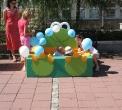 21sierpnia2011-promocja-przedszkolaczka-52