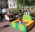 21sierpnia2011-promocja-przedszkolaczka-8