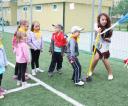 przedszkolaki-dla-sanockiego-szpitala_7