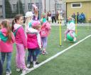 przedszkolaki-dla-sanockiego-szpitala_3