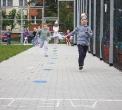 przedszkolaki-dla-sanockiego-szpitala_1
