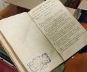 20201109-zabytkowe-książki-i-mapy-IAS-Rzeszow_05_3