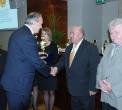 wojewoda-pan-bajda-z-lewj-gratuluje-janowi-orybkiewiczowi