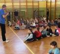 olimpiada-przedszkolaka