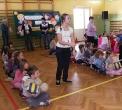 olimpiada-przedszkolaka1