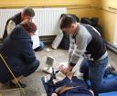 mtm-2015-iii-czesc-pierwsza-pomoc