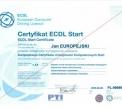 certyfikatstart