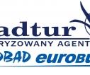 radtur_autoryzowany-przedstawiciel