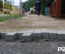 foto036