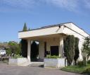 dom-pogrzebowy-3