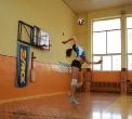 foto_tomasz_sowa023