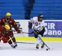 sanok-hokej-festiwal-2012-u-18_007