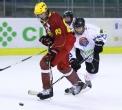 sanok-hokej-festiwal-2012-u-18_008
