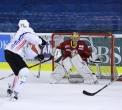 sanok-hokej-festiwal-2012-u-18_013