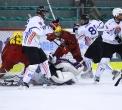 sanok-hokej-festiwal-2012-u-18_016