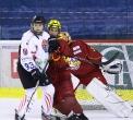 sanok-hokej-festiwal-2012-u-18_019