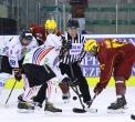 sanok-hokej-festiwal-2012-u-18_020