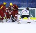 sanok-hokej-festiwal-2012-u-18_022
