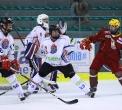 sanok-hokej-festiwal-2012-u-18_026