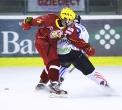 sanok-hokej-festiwal-2012-u-18_028