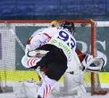 sanok-hokej-festiwal-2012-u-18_030