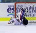 sanok-hokej-festiwal-2012-u-18_031