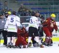 sanok-hokej-festiwal-2012-u-18_036