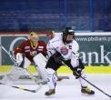 sanok-hokej-festiwal-2012-u-18_038